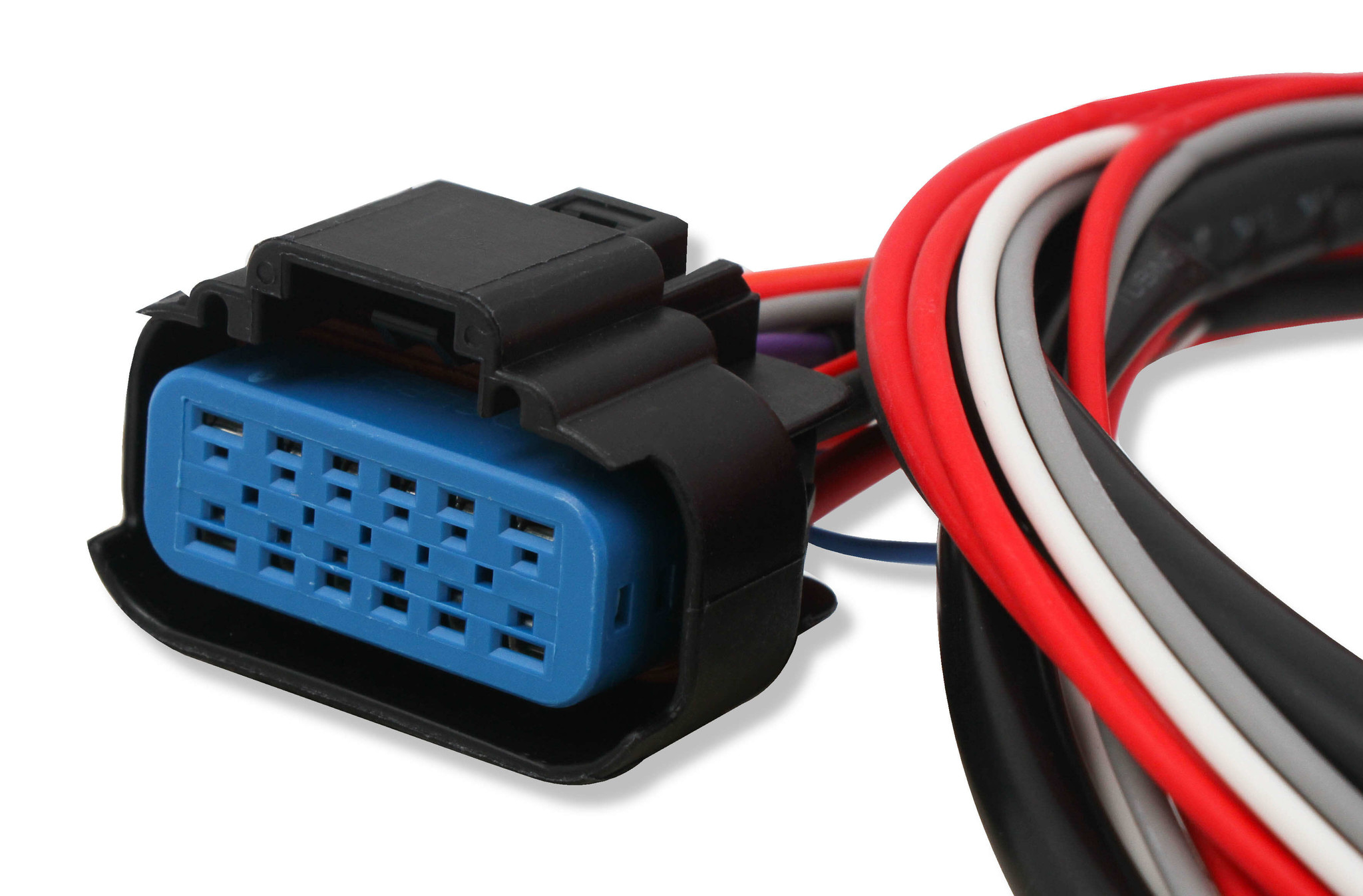 MSD Ignition 6425 Ignitions | Ignitionproducts eu - IgnitionProducts