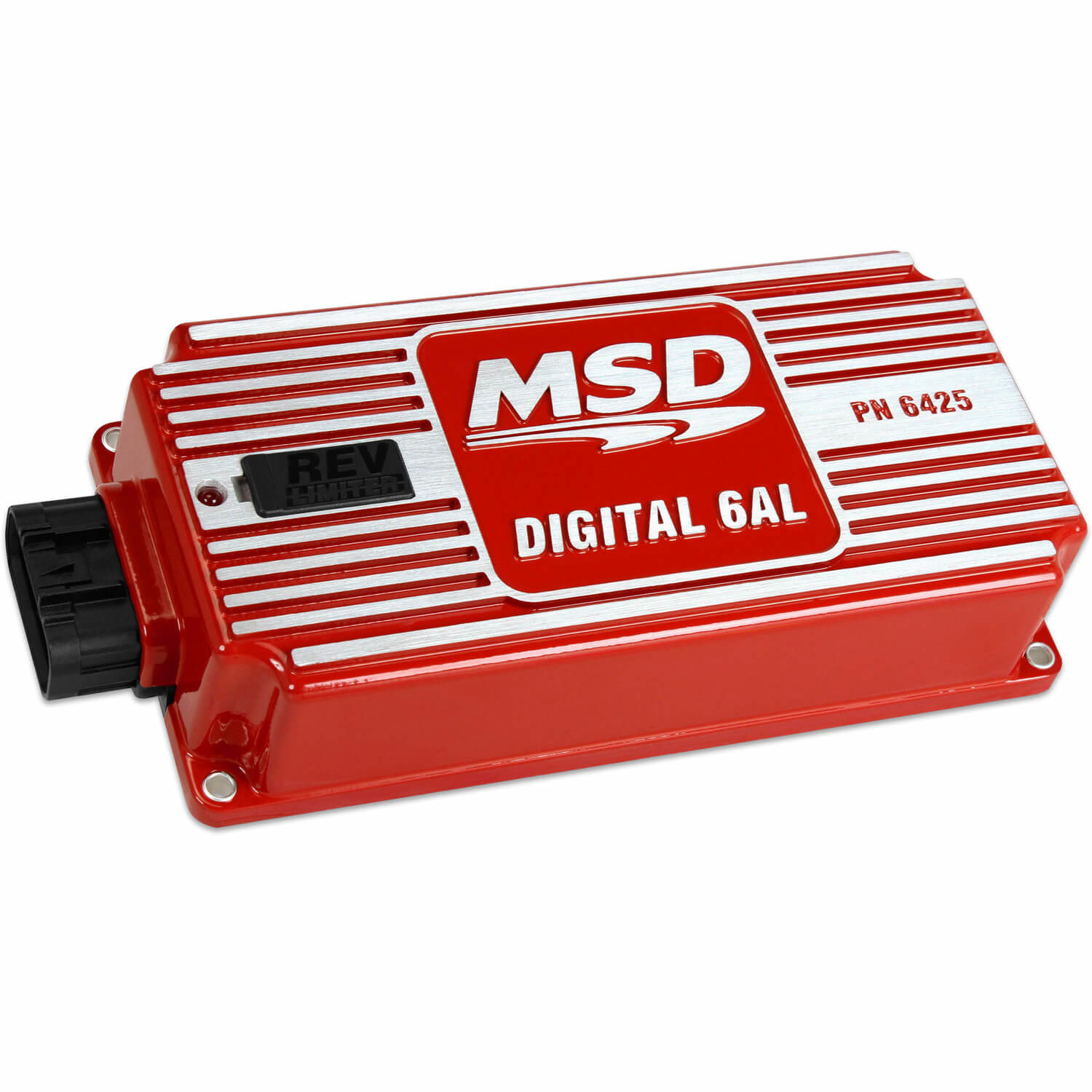 MSD Ignition 6425 Ignitions | Ignitionproducts eu