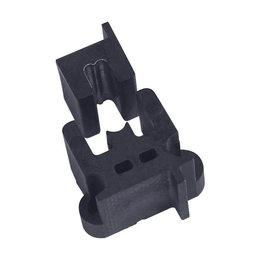 MSD Ignition Mini Stripper Crimper, 8.5mm Super Conductor Wire