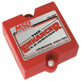 MSD Powersports Enhancer™ Ignition Control Module