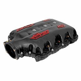 MSD Atomic EFI Atomic, AirForce, LT1, Ansaugkrümmer