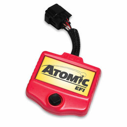 MSD Atomic EFI Atomic TBI, Hand Held Module Only