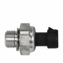MSD Atomic EFI Atomic TBI, Fuel Pressure Sensor