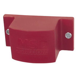 MSD Ignition Tach Adapter, Electronic Ignition System