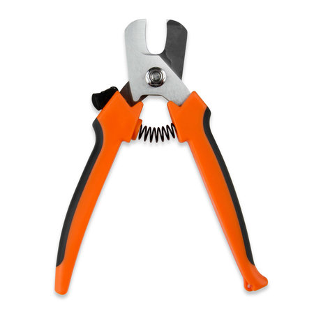 MSD ignition Cable Scissor Cutter
