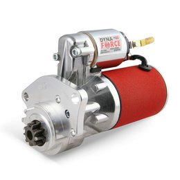 MSD Dynaforce DynaForce Mopar High Speed starter