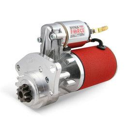 MSD Dynaforce Startmotor, DynaForce, High Speed Chrysler 318-440 Motoren