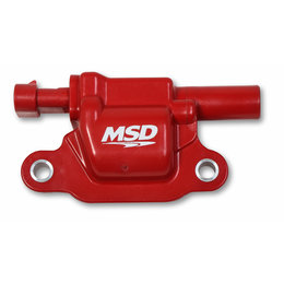 MSD Ignition Blaster Bobines, GM GEN 5