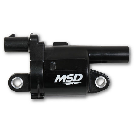 MSD ignition Blaster Bobines, GM GEN 4
