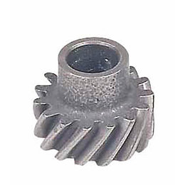 MSD Ignition Distributor Gear, Ford 5.0L, with EFI, Steel