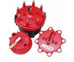 MSD Cap-A-Dapt