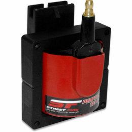 MSD Street Fire Coil, Street Fire, Ford TFI