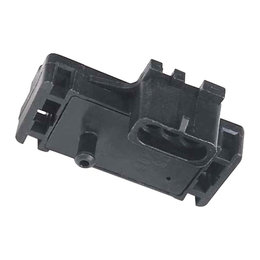 MSD Ignition Sensor-MAP, Boost, Two-Bar