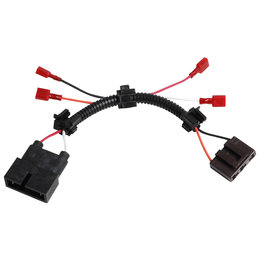 MSD Ignition Harness, MSD 6 to Ford TFI