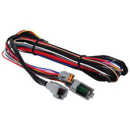 MSD Ignition Harness Replacement, for Programmable Digital 7 Series Ignitions