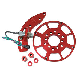 MSD ignition Crank Trigger Kit, Big Block Chrysler