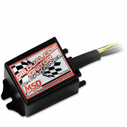 MSD Ignition DIS Dual Coil Ignitor, 2 Channel