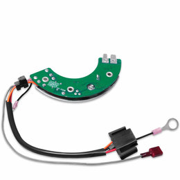 MSD Ignition Digital HEI Module, GM