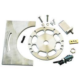 MSD ignition Crank trigger kit, universeel