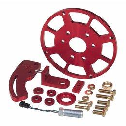 MSD ignition Crank Trigger Kit, Big Block Ford