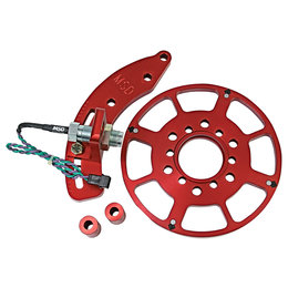 MSD Ignition Crank Trigger Kit, Small Block Chrysler
