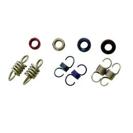 MSD ignition Bushing and Spring Set, MSD Distributor
