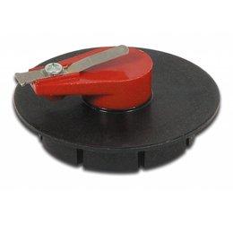 Mallory Mallory Rotor/Shutter Wheel,Ford