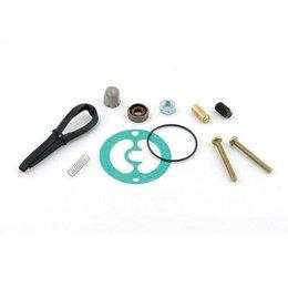 Mallory Mallory, Seal Kit, Fuel Pump 4070