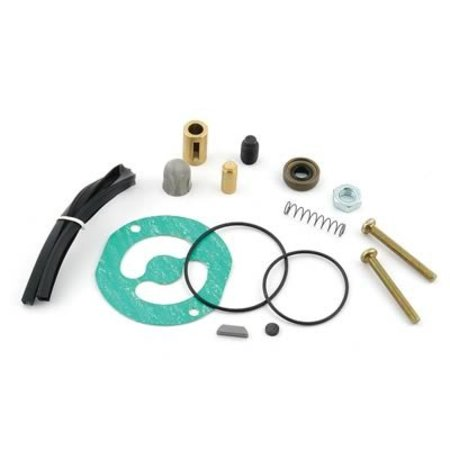Mallory Mallory Seal Kit,Pump 110FI/250 Alchl