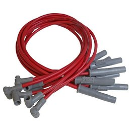 MSD Ignition Super Conductor Wiresets, AMC V8, HEI