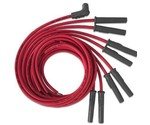 Universal Wire Kits