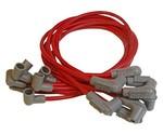 8.5MM MSD Kabelset