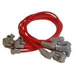MSD Super Conductor Wire Sets