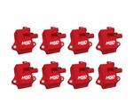 Multispark Pro Power Bobines