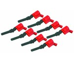MSD Blaster Coils