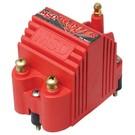 MSD ignition Coil, MSD Street Blaster, E-Core