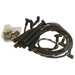 MSD Street Fire Street Fire Wireset, Chevrolet 366-454, HEI
