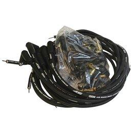MSD Street Fire Street Fire Wireset, 8 Cylinder, 90°, Socket/HEI, Universal
