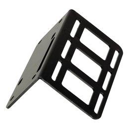GOOZE Coil Bracket for VR6