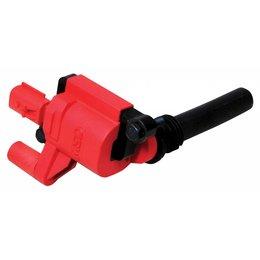MSD Ignition Blaster Bobines, Hemi Coil on Plug