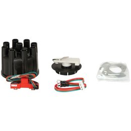 Mallory MALLORY UNILITE® CONVERSION KIT