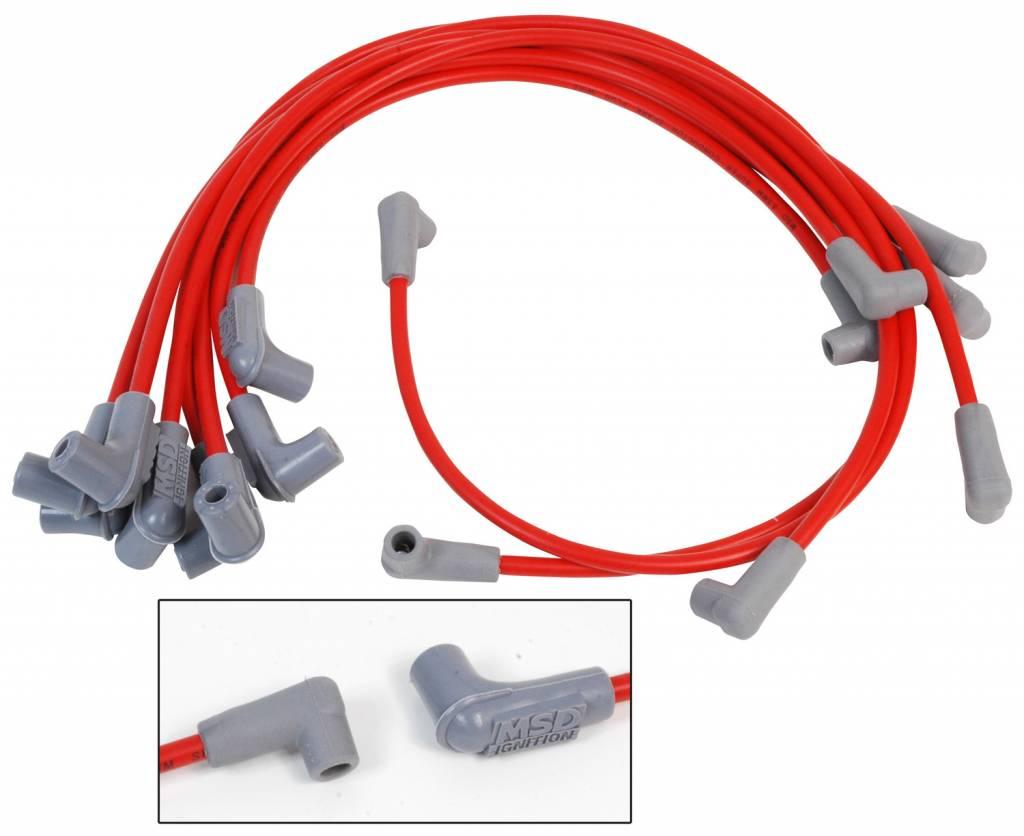 MSD Ignition 31489 Ebay NL | Ignitionproducts eu