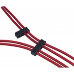 MSD Ignition Pro-Clamp Wire Separators