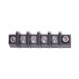 MSD ignition Eindklem / terminalstrip