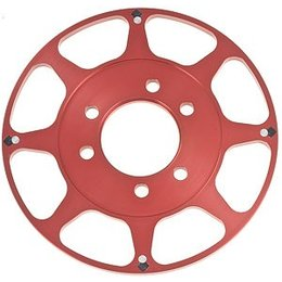 MSD Ignition Trigger Wheel, Flying Magnet, Big Block Chevy