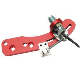 MSD Ignition Anpassungssatz, MSD-Cranktrigger