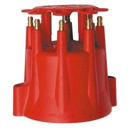 MSD Ignition Verteilerkappe, maritim für PN 83606 & 8360