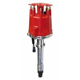 MSD Ignition Verdeler Chevrolet V8, Pro-Billet