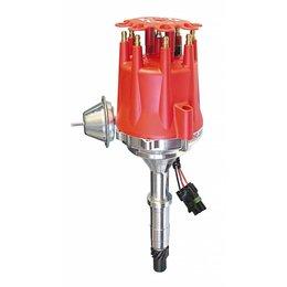 MSD Ignition Ready-to-Run Distributor AMC V8 290-401