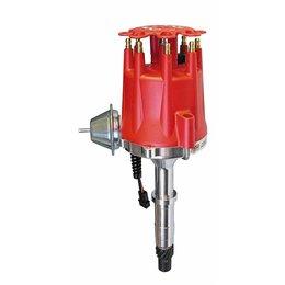 MSD Ignition Street Pro-Billet Distributor AMC V8 290-401